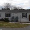 Mobile Home for Sale: Mobile Home - Sabattus, ME, Sabattus, ME