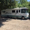 RV for Sale: 2000 LAPALMA 36G