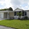 Mobile Home for Sale: 3 Bed, 2 Bath Home At Camelot Lakes Village, Sarasota, FL