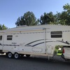 RV for Sale: 2004 CLASSIC 27RL