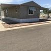 Mobile Home for Sale: Like New - Rebuilt Inside and Outside, Phoenix, AZ