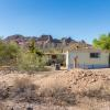 Mobile Home for Sale: Mfg/Mobile Housing - Apache Junction, AZ, Apache Junction, AZ