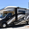 RV for Sale: 2019 QWEST 24K