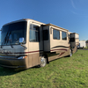 RV for Sale: 2005 KOUNTRY STAR 3909
