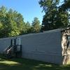 Mobile Home for Sale: SC, BUFFALO - 2011 VISION single section for sale., Buffalo, SC