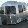 RV for Sale: 2011 SPORT 22FB