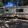 RV for Sale: 1986 OTHER