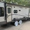 RV for Sale: 2017 HIDEOUT 252LHS