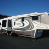 RV for Sale: 2006 358RLS