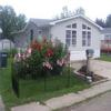Mobile Home for Sale: Mobile/Manufactured, Single Family - Lorain, OH, Lorain, OH