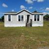 Mobile Home for Sale: Manufactured - Atascosa, TX, Atascosa, TX