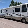 RV for Sale: 2001 MOUNTAIN AIRE 3796