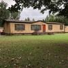 Mobile Home for Sale: Mobile Home w/ Land, Double Wide+ - Gaffney, SC, Gaffney, SC