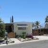 Mobile Home for Sale: Mobile Home on Land - Thousand Palms, CA, Thousand Palms, CA