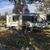 RV for Sale: 2013 COUGAR 280RLS