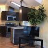 Mobile Home for Sale: Mobile Home/Owned Lot - Harrisburg, UT, Hurricane, UT