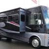 RV for Sale: 2016 SIGHTSEER 35G