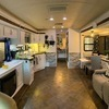 RV for Sale: 2008 PACIFICA 40D
