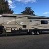 RV for Sale: 2017 COUGAR X-LITE 29RES
