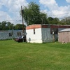 Mobile Home Park for Sale: 33 Lot Park and Mini Storage, , IN