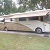 RV for Sale: 2001 CONTESSA CONTESSA 40'