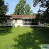 Mobile Home for Sale: Mobile Home, Mobile - Guyton, GA, Guyton, GA