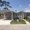 Mobile Home for Rent: 3 Bed 2 Bath 2017 Nobility
