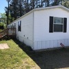 Mobile Home for Sale: VA, HAYES - 2010 BLUERIDGE single section for sale., Hayes, VA