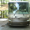 RV for Sale: 2005 KOUNTRY STAR