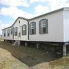 Mobile Home for Sale: Excellent Condition Palm Harbor 28x76, 4/3, Seguiin, TX