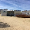 Mobile Home for Sale: Mobile Home - Inyokern, CA, Inyokern, CA