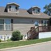 Mobile Home for Sale: Mobile Home - NORTHFIELD, IL, Winnetka, IL