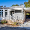 Mobile Home for Sale: Mobile - Agoura Hills, CA, Agoura Hills, CA