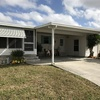 Mobile Home for Sale: Hot Property! Low Price! , New Port Richey, FL