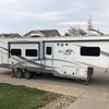RV for Sale: 2019 OPEN RANGE OF374BHS