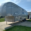 RV for Sale: 2020 EAGLE 357MDOK