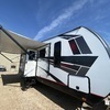 RV for Sale: 2019 STRYKER 2613