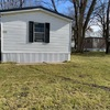 Mobile Home for Sale: Financing Available: 3 BR Remodeled MS, Ready to move in!, Lawrence, MI