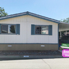 Mobile Home for Sale: 138 Donner Springs | Plenty of Space!, Reno, NV