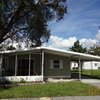 Mobile Home for Sale: 2 Bed 2 Bath 1980 Nobility