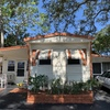 Mobile Home for Sale: Charming 1/1 in a 55+ Pet OK Community, Clearwater, FL