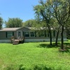 Mobile Home for Sale: OK, EUFAULA - 2009 INDEPENDE multi section for sale., Eufaula, OK