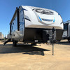 RV for Sale: 2021 CHEROKEE ALPHA WOLF 23RD