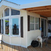 Mobile Home for Sale: 1992 Chariot