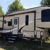 RV for Sale: 2018 COUGAR 25RES