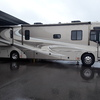 RV for Sale: 2007 REVOLUTION LE 40