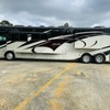 RV for Sale: 2009 ALLEGRO BUS 43QGP