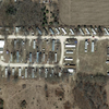 Mobile Home Park for Sale: 69 Lot Park , , MO