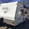 RV for Sale: 2017 MINI-LITE 2304KS