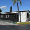 Mobile Home for Sale: Single Family Detached, Mobile Home - Sarasota, FL, Sarasota, FL